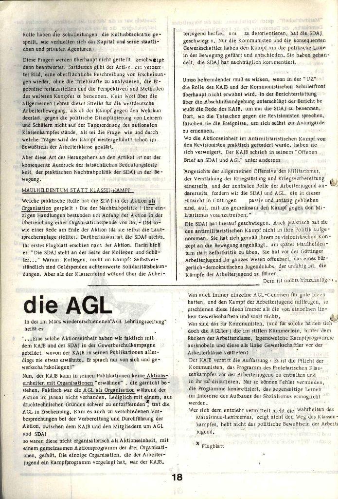 Goettingen_KAJB193