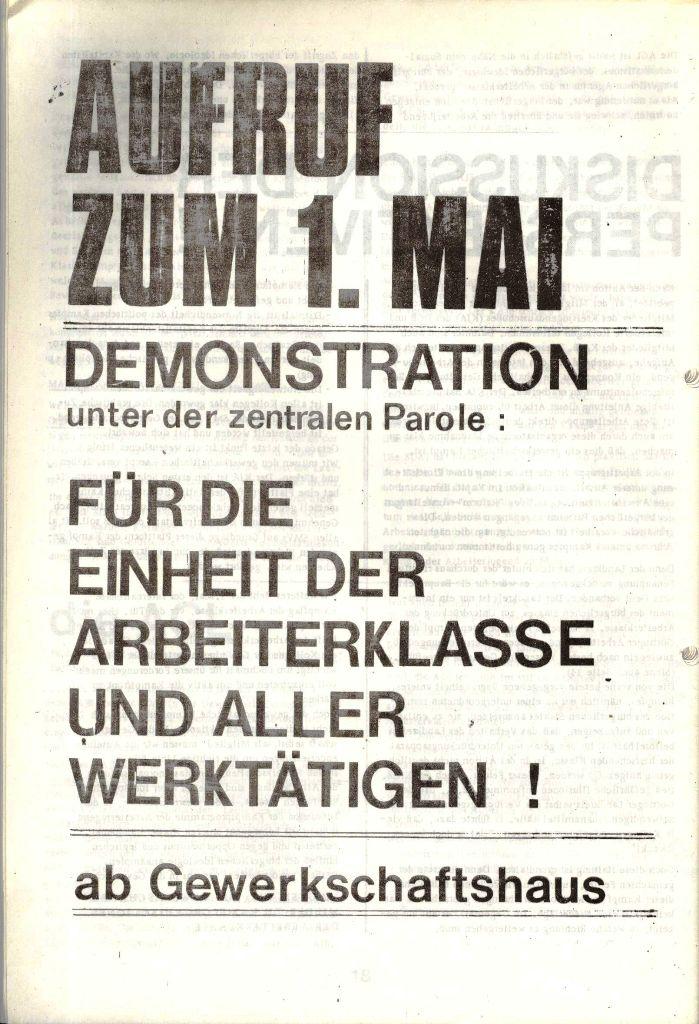 Goettingen_KAJB195