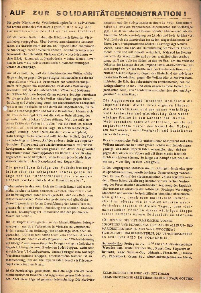 Goettingen_KAJB196