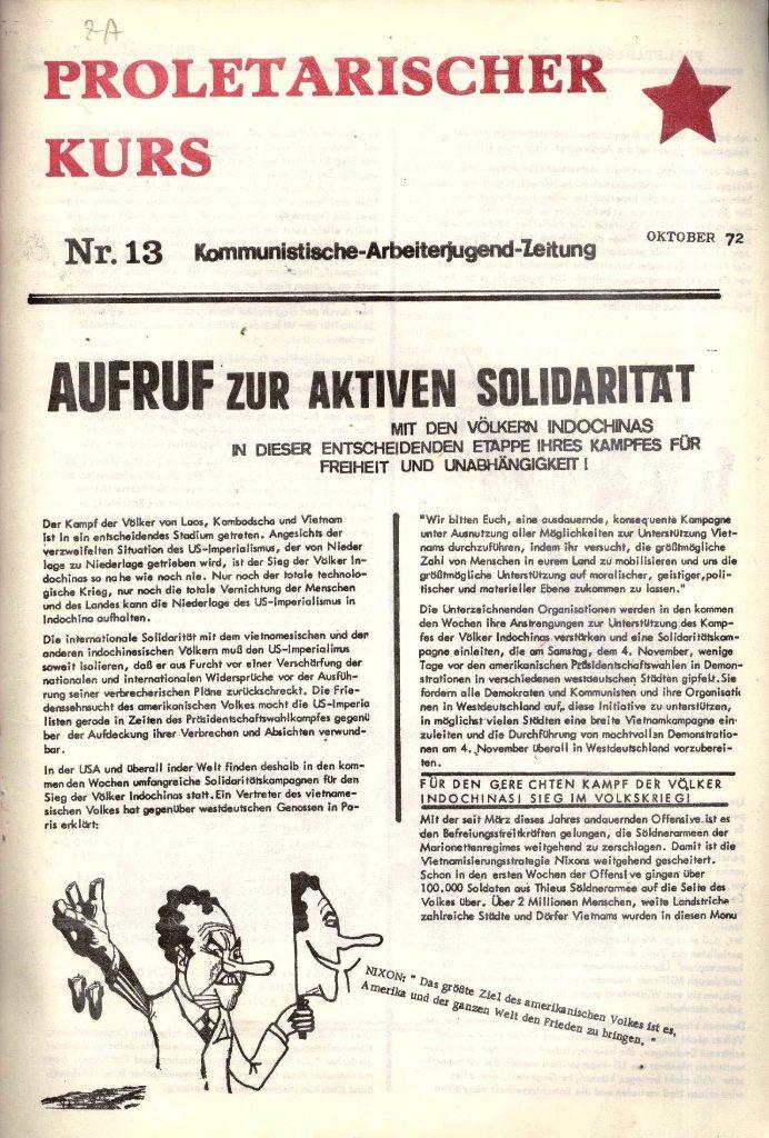 Goettingen_KAJB197