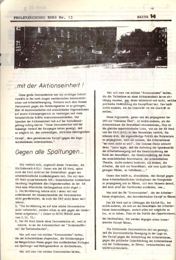 Goettingen_KAJB210