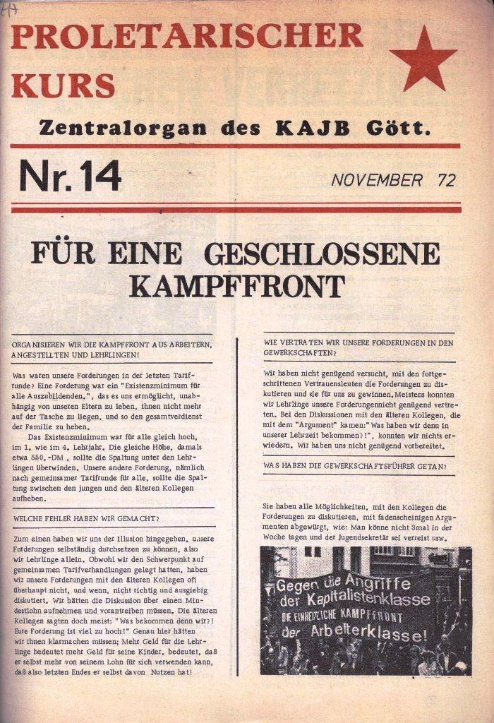 Goettingen_KAJB214