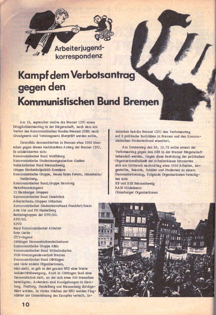 Goettingen_KAJB223