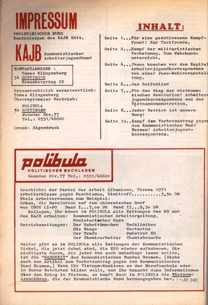 Goettingen_KAJB225