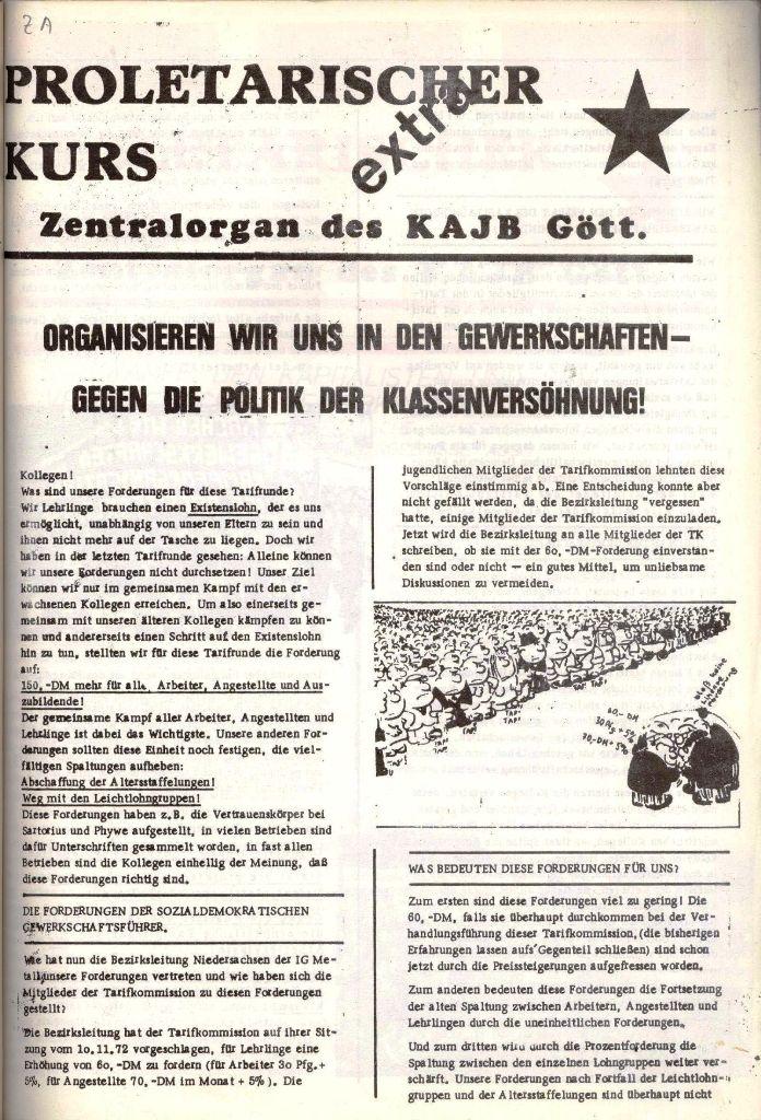 Goettingen_KAJB226