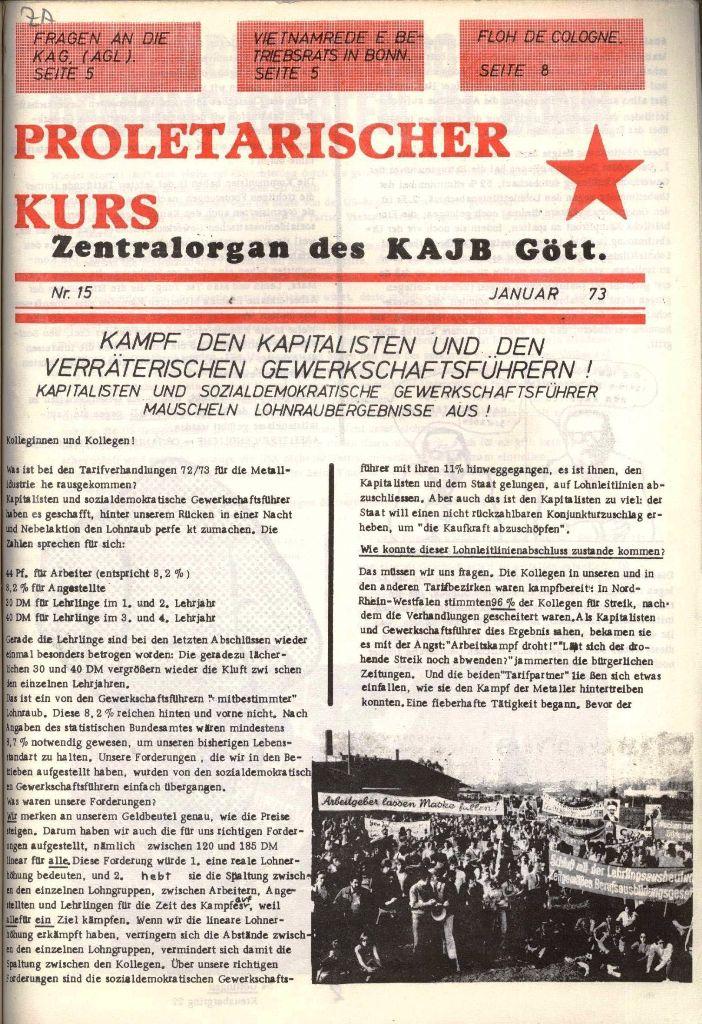Goettingen_KAJB228