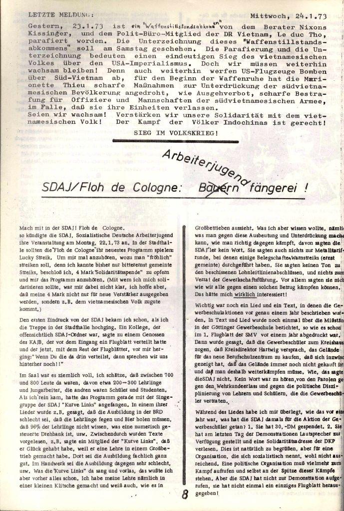 Goettingen_KAJB235