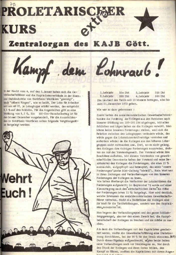 Goettingen_KAJB238