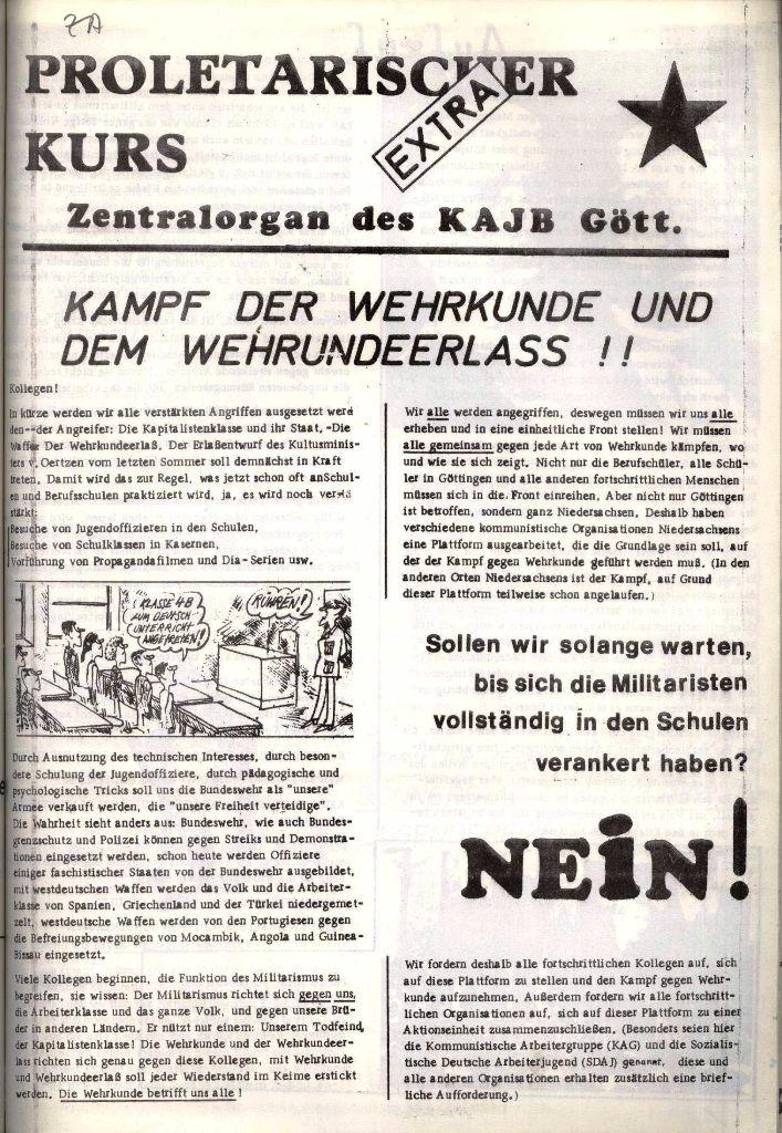 Goettingen_KAJB240