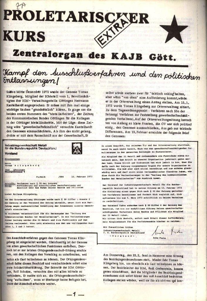 Goettingen_KAJB244