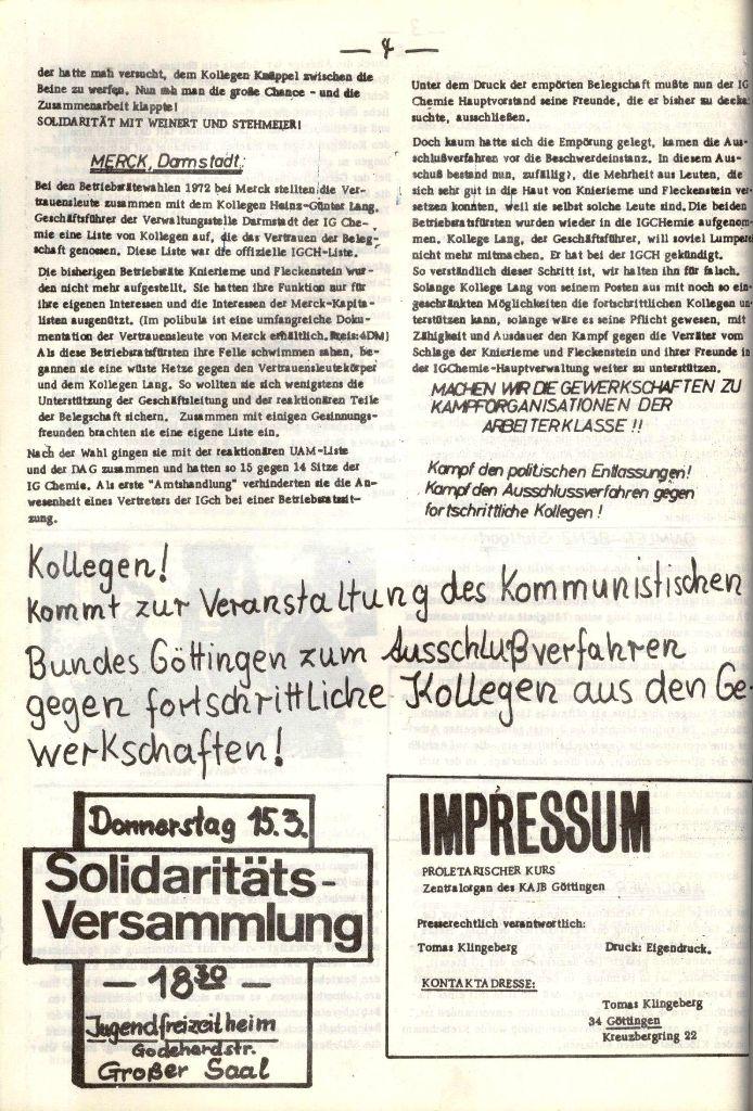 Goettingen_KAJB247
