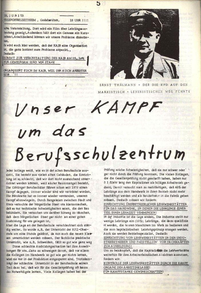 Goettingen_KAJB256