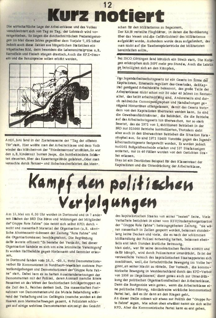 Goettingen_KAJB263
