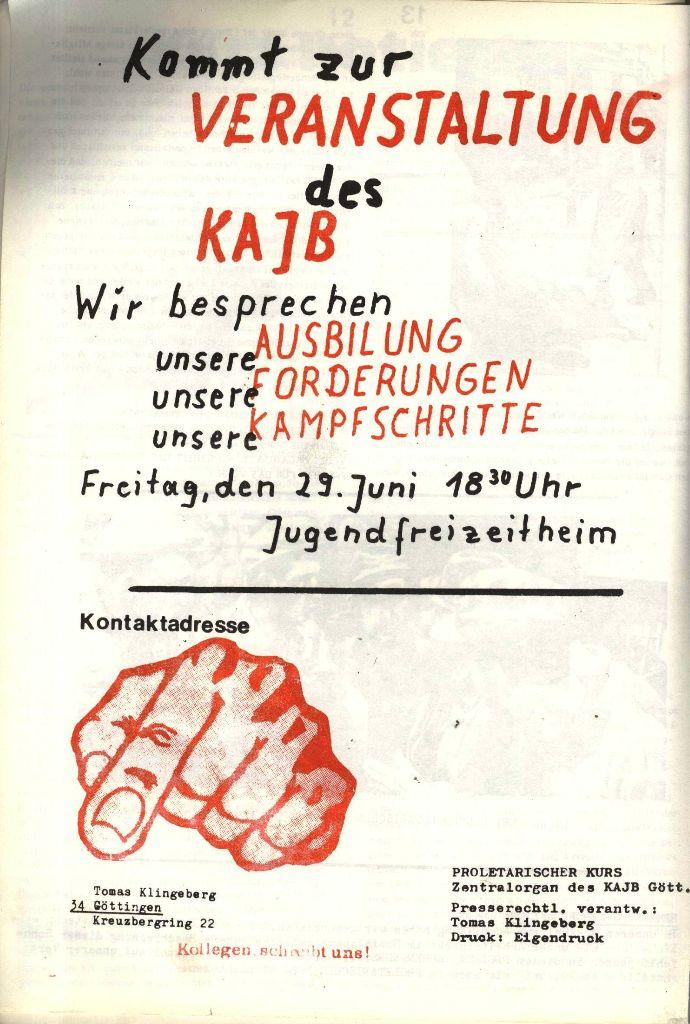 Goettingen_KAJB265