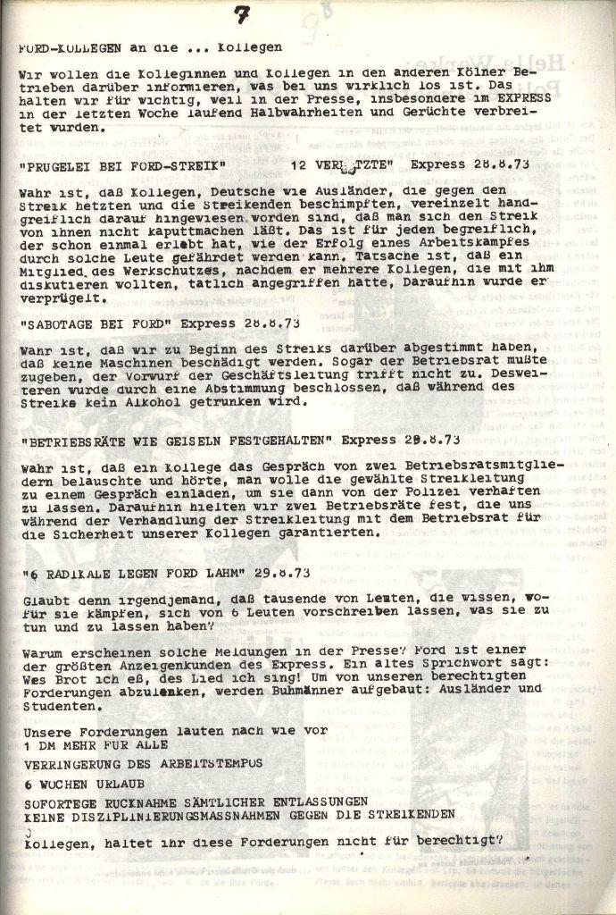 Goettingen_KAJB272
