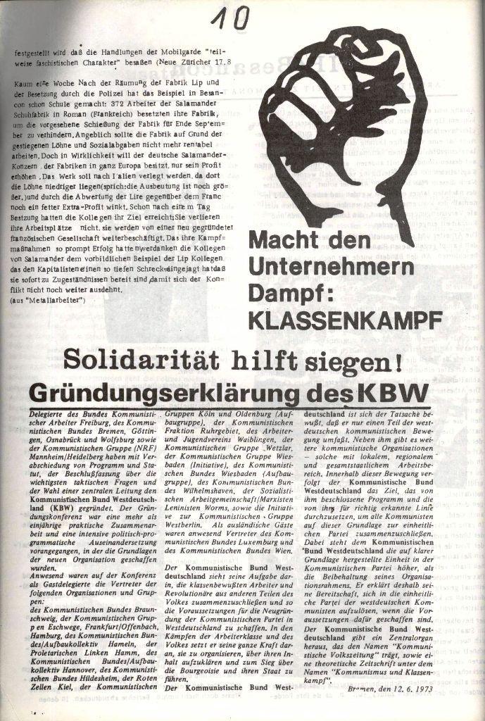 Goettingen_KAJB275