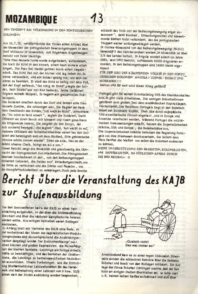 Goettingen_KAJB278