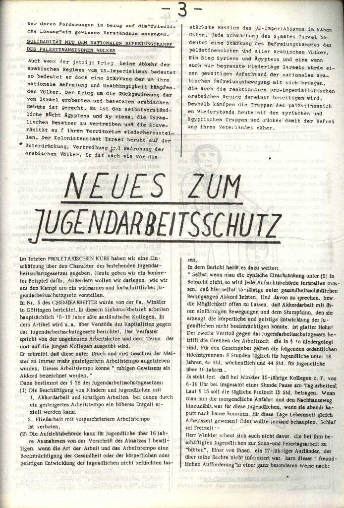 Goettingen_KAJB282