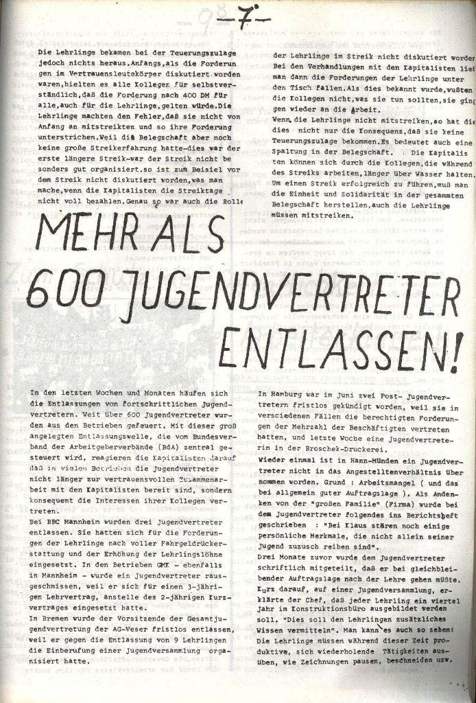 Goettingen_KAJB286