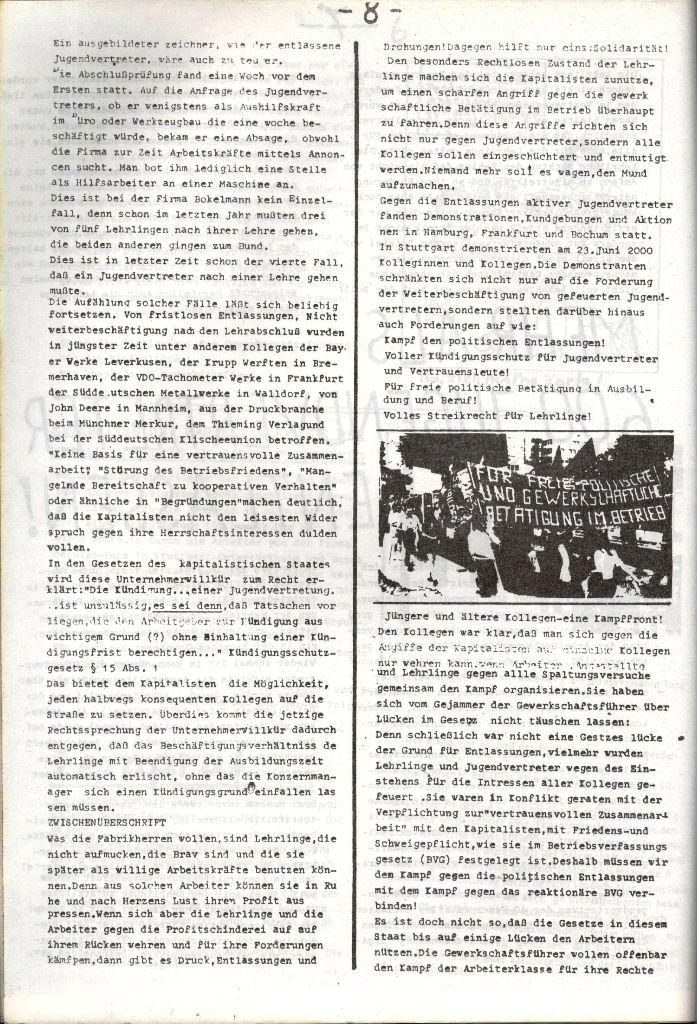Goettingen_KAJB287