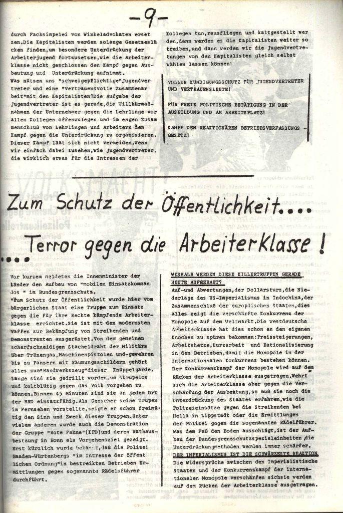 Goettingen_KAJB288