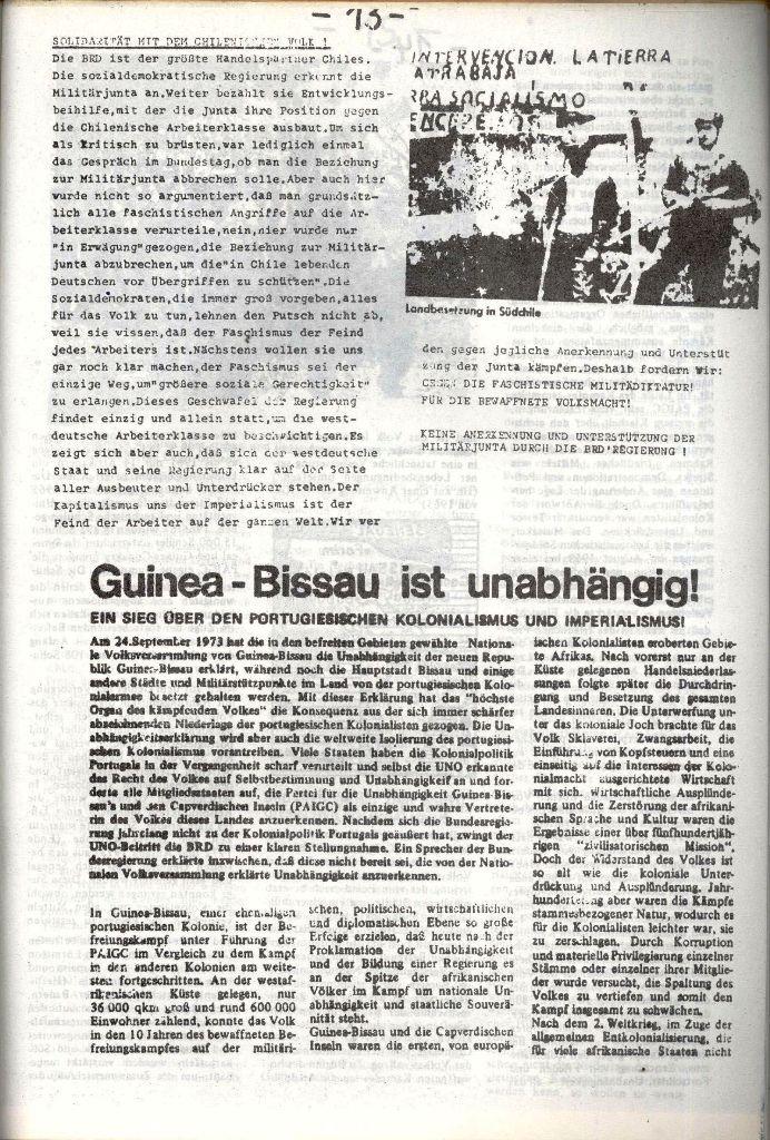 Goettingen_KAJB292
