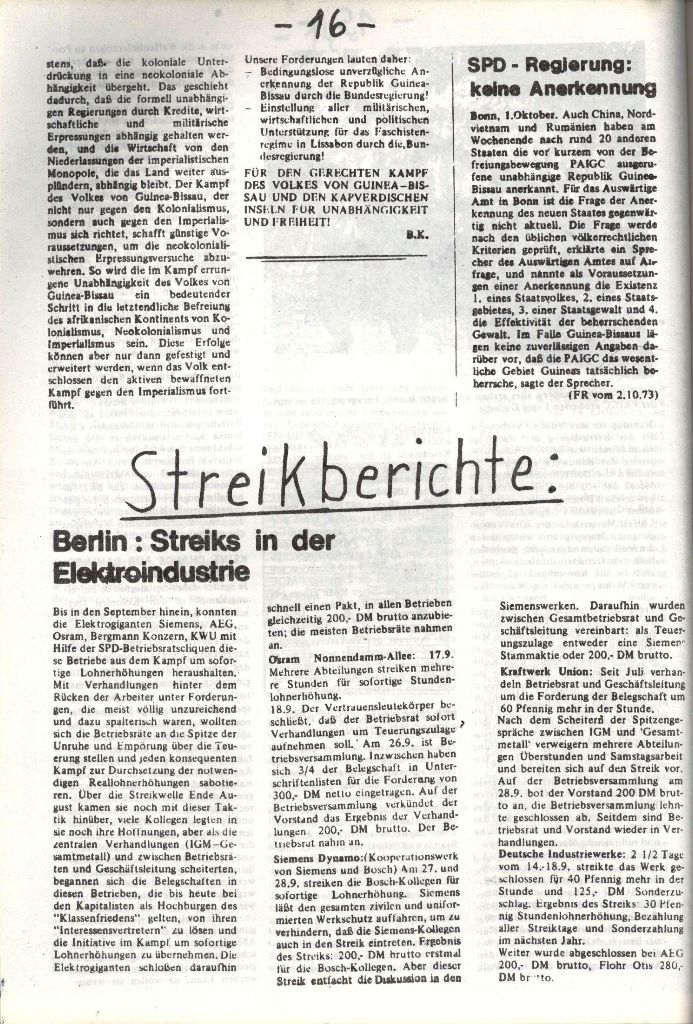 Goettingen_KAJB295