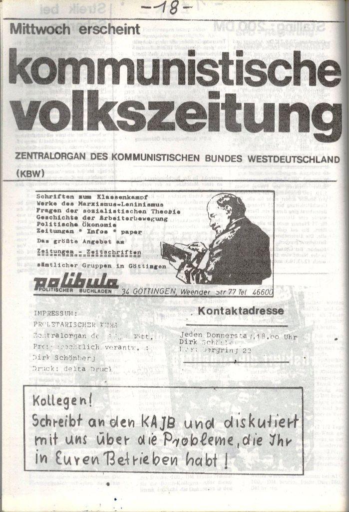 Goettingen_KAJB297