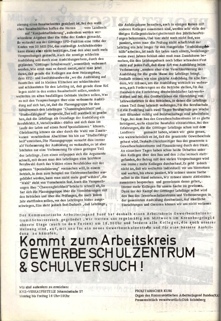 Goettingen_KAJB299