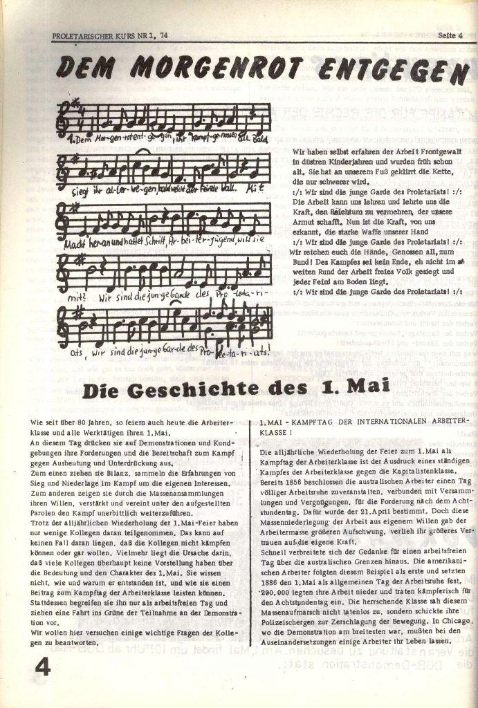 Goettingen_KAJB303