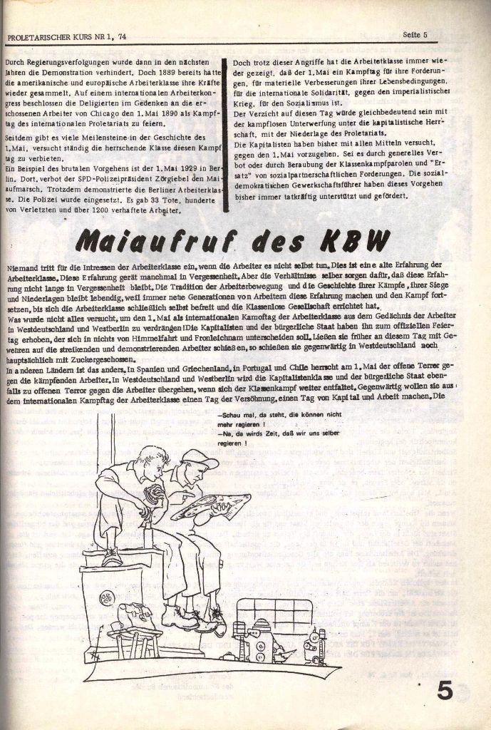 Goettingen_KAJB304