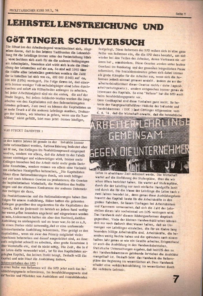 Goettingen_KAJB306