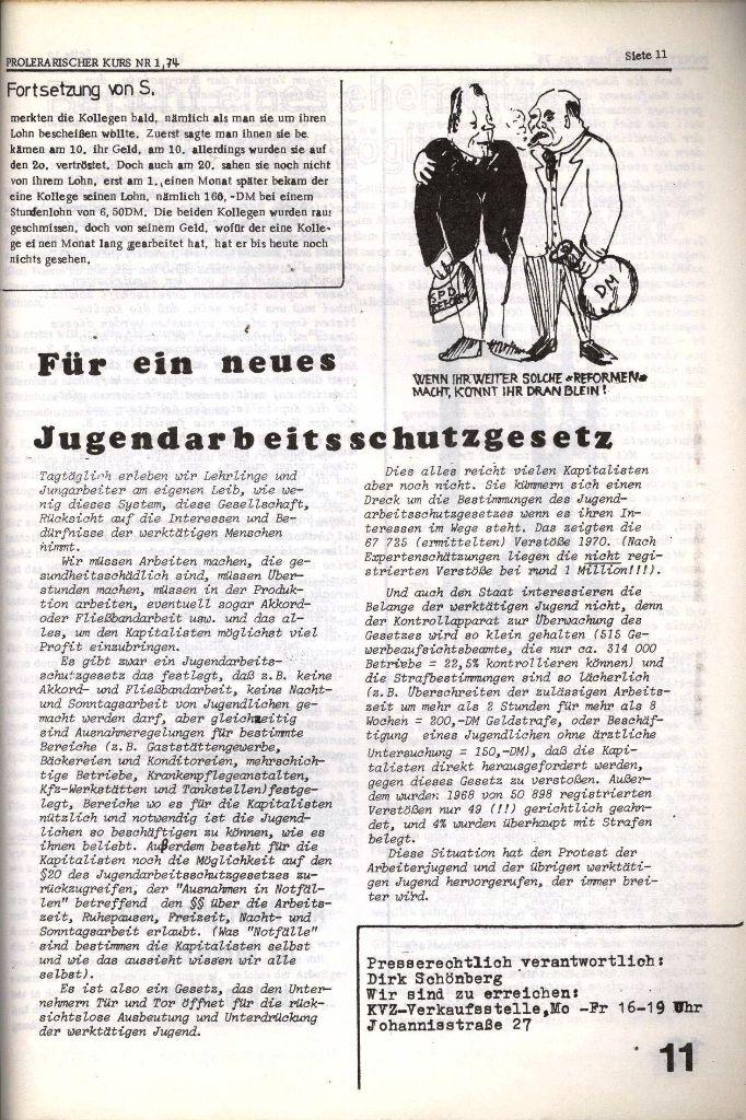 Goettingen_KAJB310