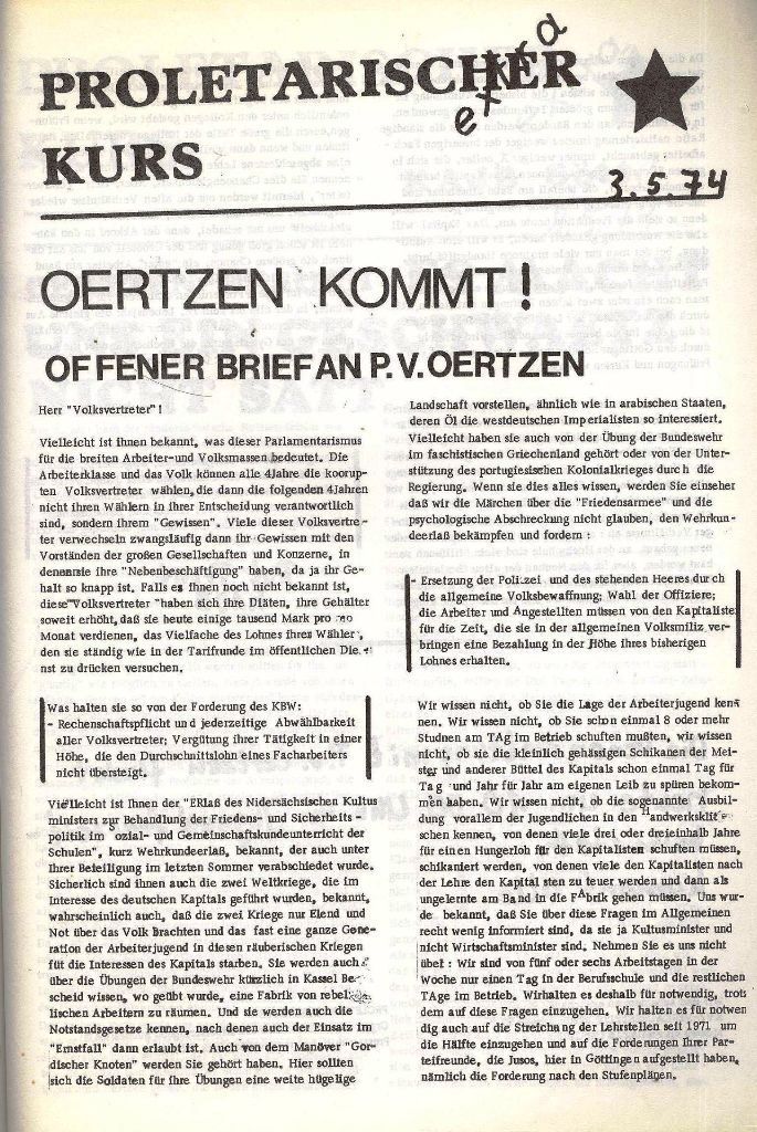 Goettingen_KAJB314