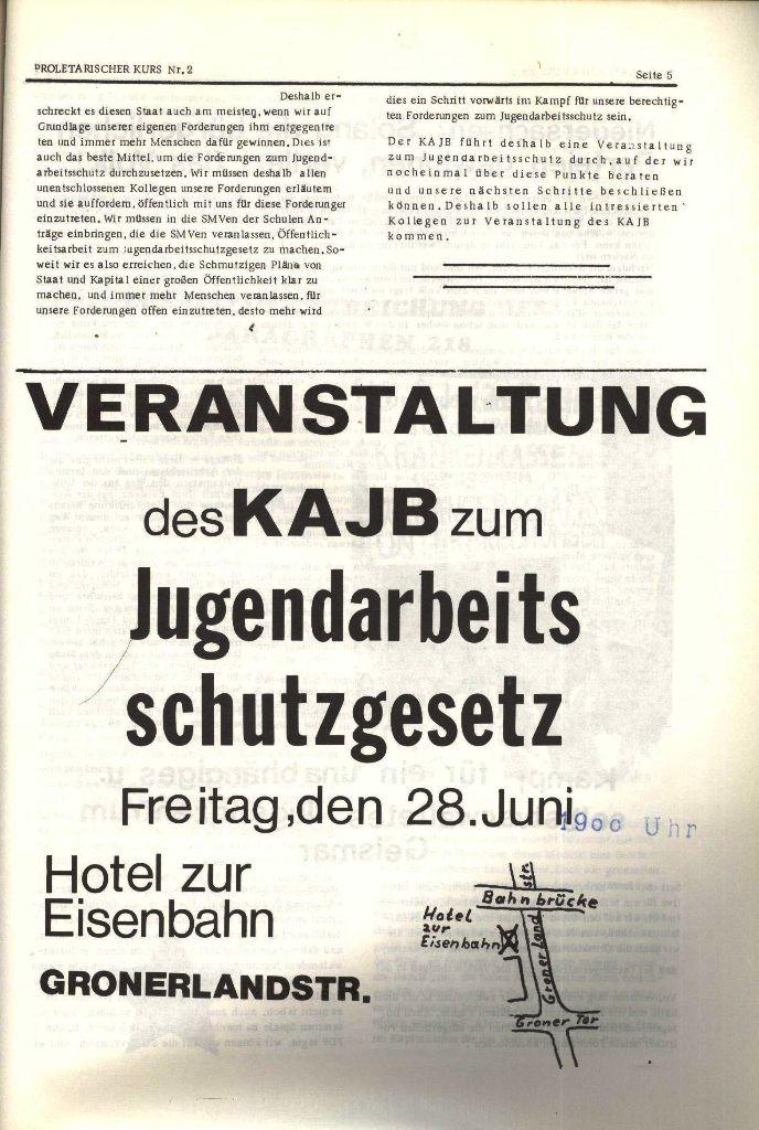 Goettingen_KAJB322