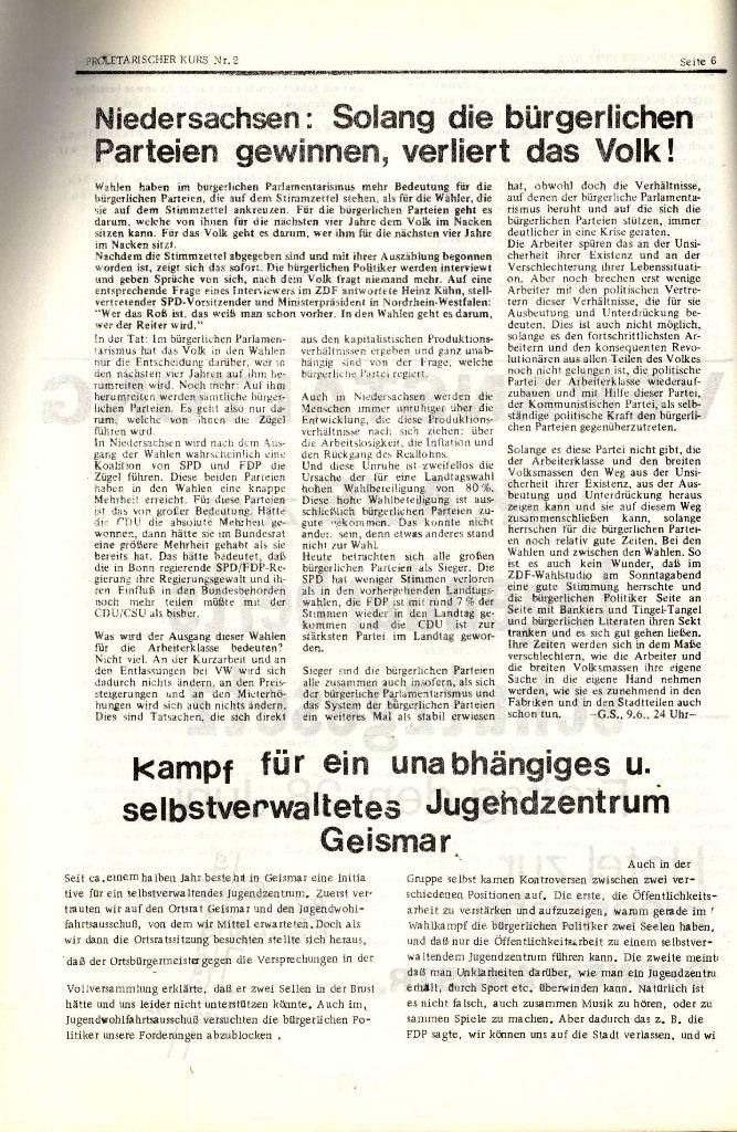 Goettingen_KAJB323