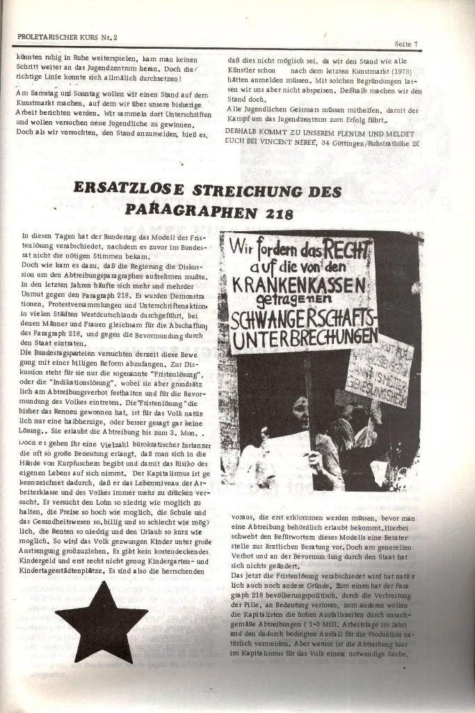 Goettingen_KAJB324
