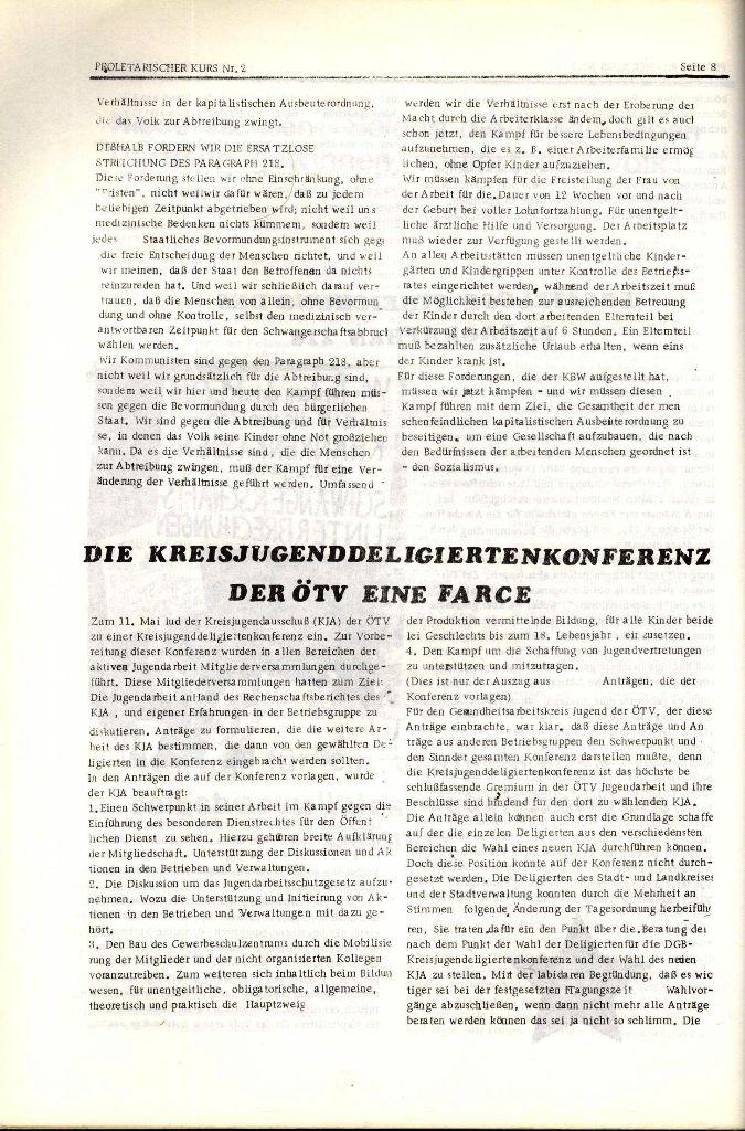 Goettingen_KAJB325