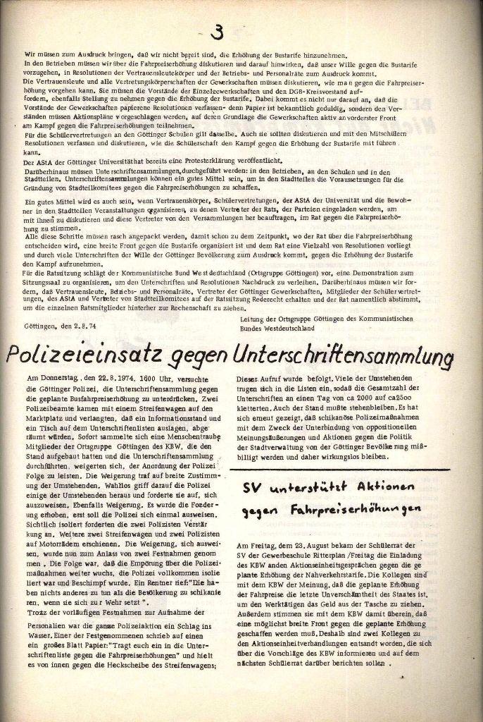 Goettingen_KAJB330