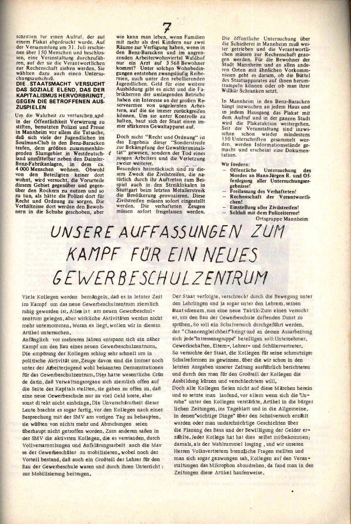 Goettingen_KAJB334