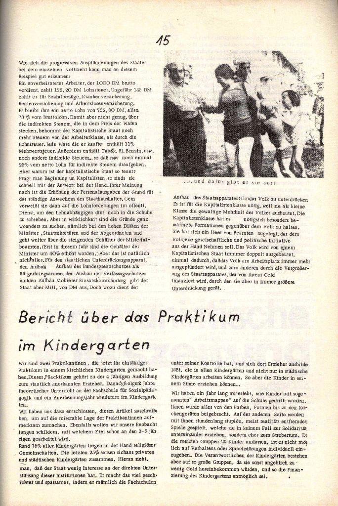 Goettingen_KAJB342