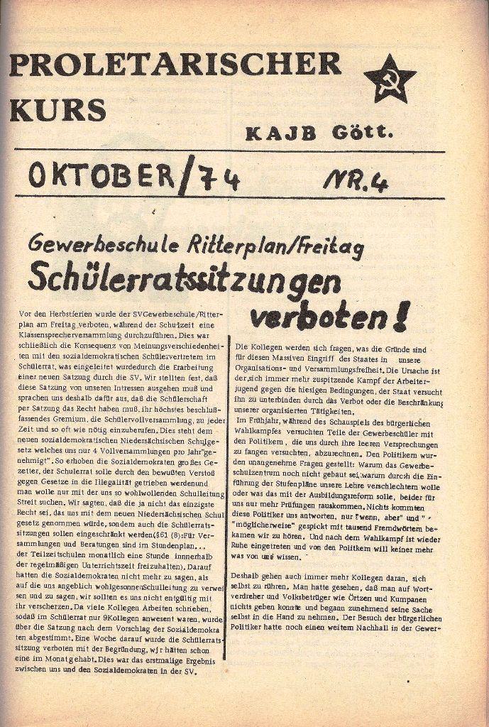 Goettingen_KAJB346