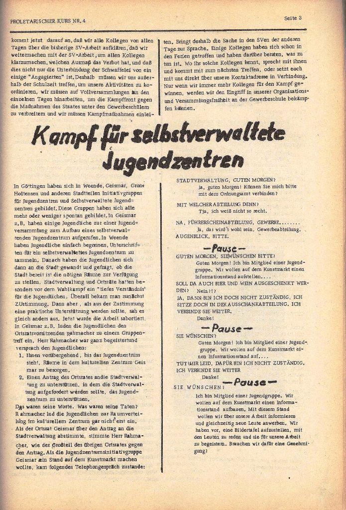 Goettingen_KAJB348