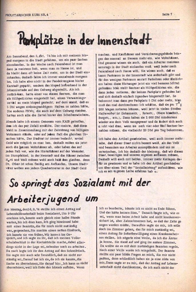 Goettingen_KAJB352