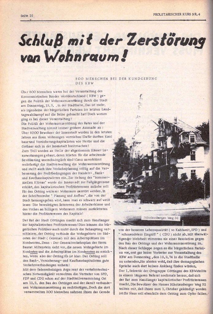 Goettingen_KAJB355