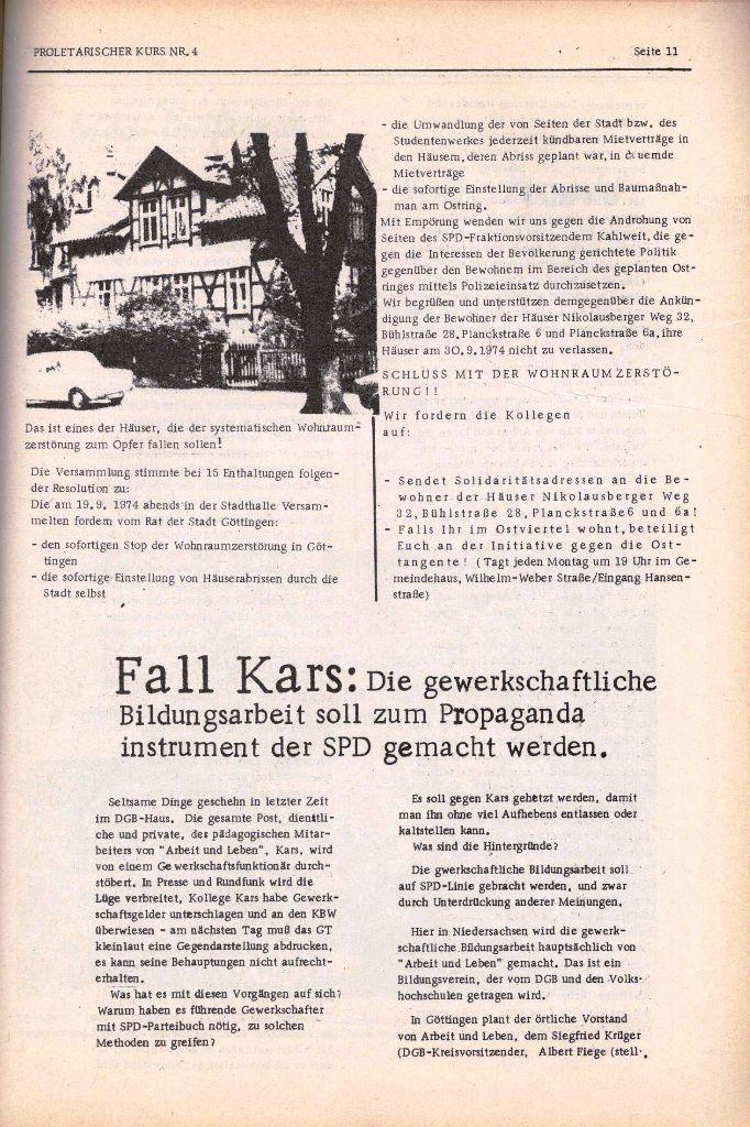 Goettingen_KAJB356