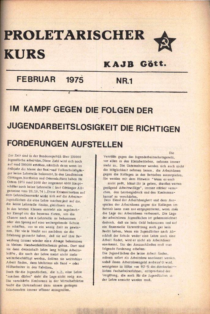 Goettingen_KAJB362
