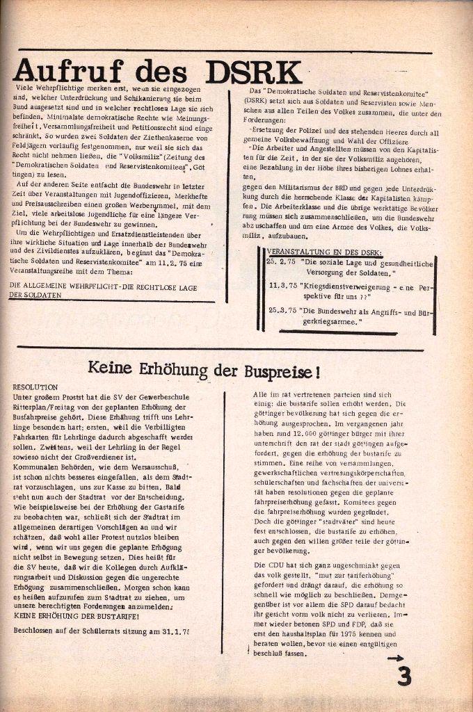 Goettingen_KAJB364