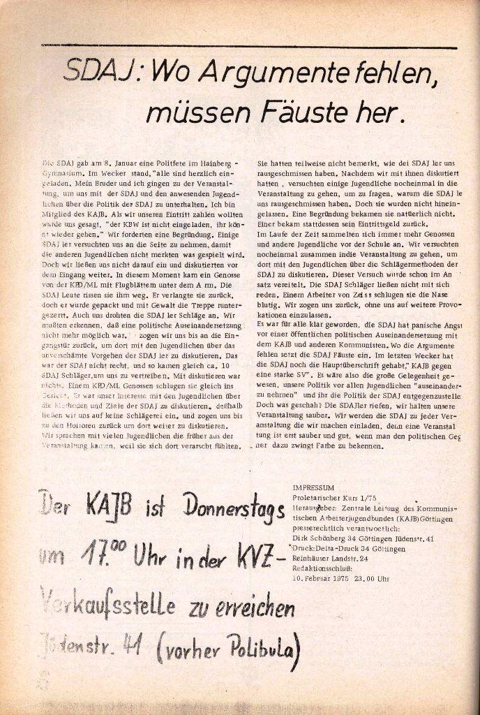 Goettingen_KAJB367