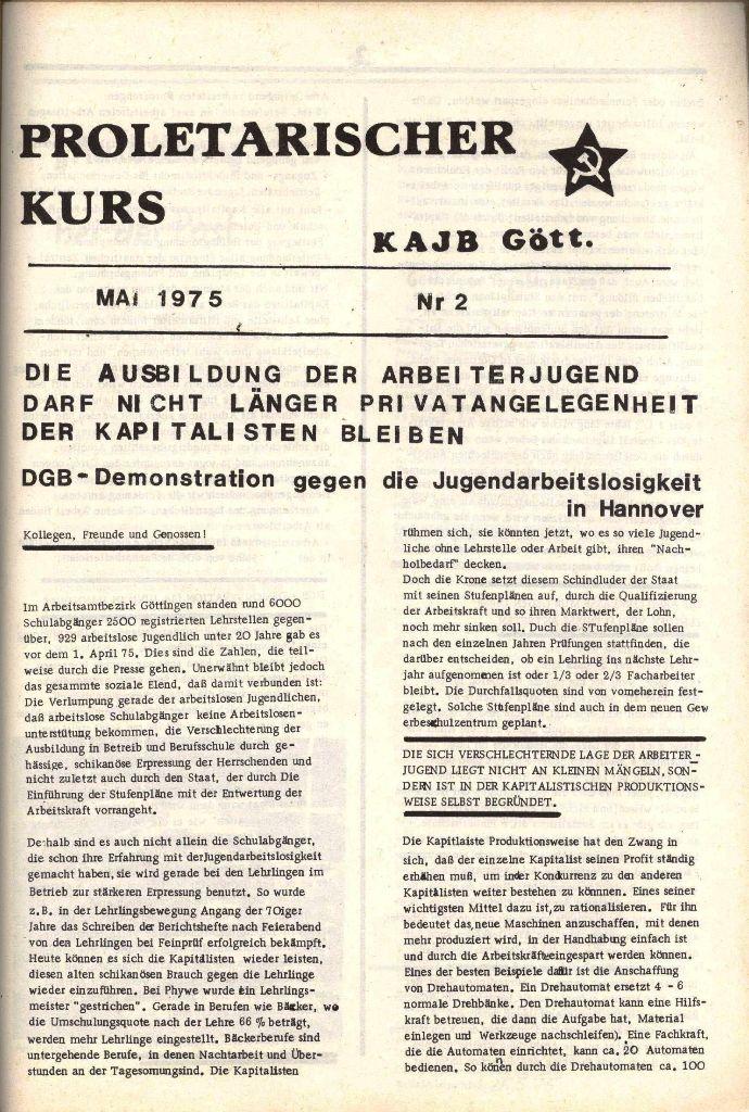 Goettingen_KAJB368